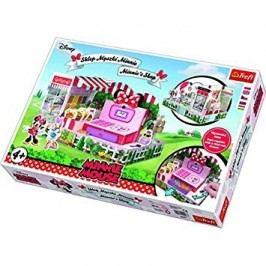 TREFL - Magic Playset Minnie