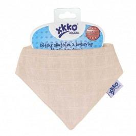 XKKO - - slintáček Organic Staré časy Natural