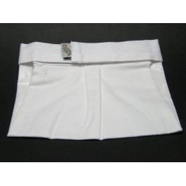 XKKO - Ortopedické kalhotky - velikost 2