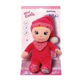 ZAPF - Baby Born First Love