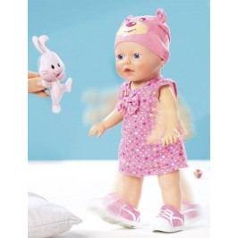 ZAPF CREATION - Panenka Baby Born My Little Chodící 823484