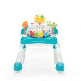 ZOPA - Dětské chodítko Speedy 3v1, blue