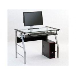 Počítačový stůl B-18
