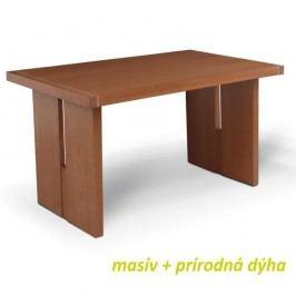 Jídelní stůl, třešeň, CIDRO