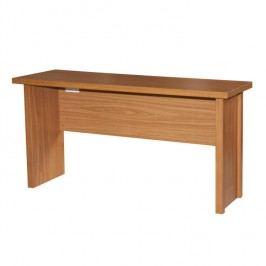 Psací stůl OSCAR T01, třešeň