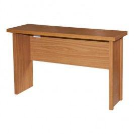 Psací stůl OSCAR T02, třešeň