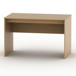 Psací stůl, buk, TEMPO AS NEW 021 PI