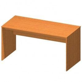 Psací stůl 150, trěšeň, TEMPO AS NEW 020 PI