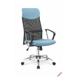 Kancelářská židle Vire 2 zelená