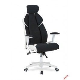 Kancelářská židle Chrono