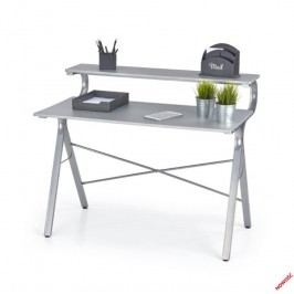 Psací stůl B29