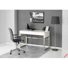 Psací stůl B32