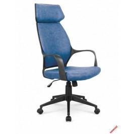 Kancelářská židle Photon růžová