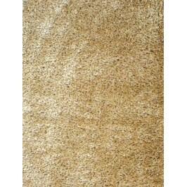 Breno Kusový koberec Fusion 91311 L. Brown 60x110