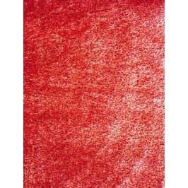 Breno Kusový koberec Fusion 91311 Red 60x110