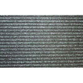 Breno Koberec Sheffield 29 60x90 cm