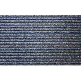 Breno Koberec Sheffield 36 60x90 cm
