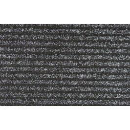 Breno Koberec Sheffield 50 60x90 cm
