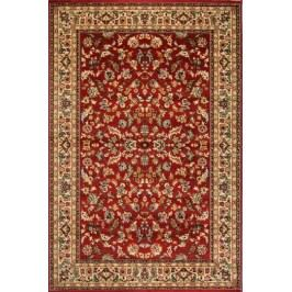 Breno Kusový koberec Solid New 50/CEC 164x230