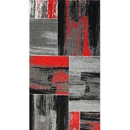 Breno Kusový koberec Lima 1350/Red 80x150