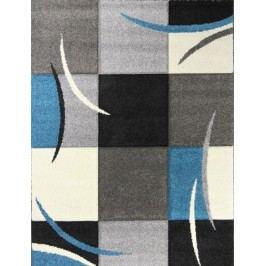 Breno Kusový koberec Portland 3064/AL1Z 67x120