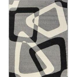 Breno Kusový koberec Portland 561/Z23E 67x120