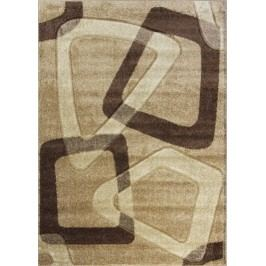Breno Kusový koberec Portland 561/AY3Y 67x120