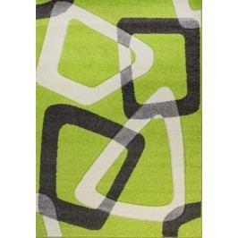 Breno Kusový koberec Portland 561/AL1F 67x120