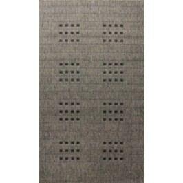 Breno Kusový koberec Sisalo 1629/J48H 160x230