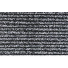 Breno Koberec Sheffield 70 40x60 cm