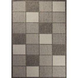 Breno Kusový koberec Sisalo 85/W71E 67x120