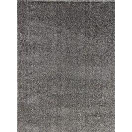 Breno Kusový koberec Imperia Silver 80x150