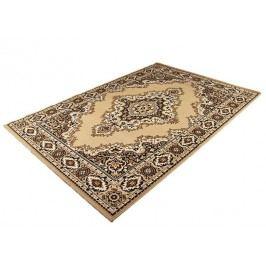 Breno Kusový koberec Practica 58/EVE 70x140
