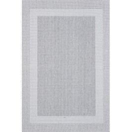 Breno Kusový koberec Adria 01/SGS 160x230