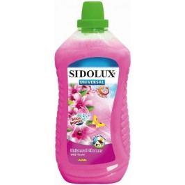 Breno Sidolux Universal Wild Flower balení 1000ml