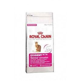 Royal canin Kom. Feline Exigent 35/30 Savour 400g