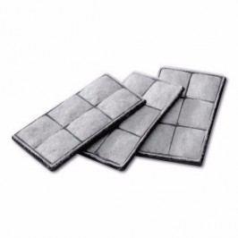 Náhradní filtry Drinkwell mini, Platinum a Original, 3 kusy
