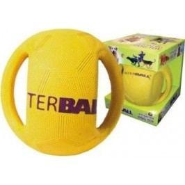 InterBall míč pro psa