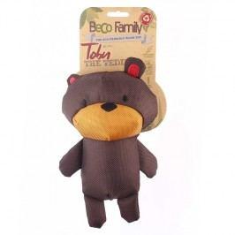 Medvídek Toby - BecoFamily
