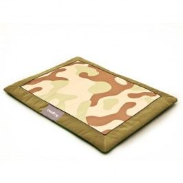 Podložka pro psa Reedog Mat Camouflage - M