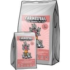 Carneeval Active Puppy 2kg