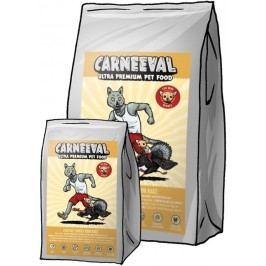 Carneeval Festive Turkey 18kg