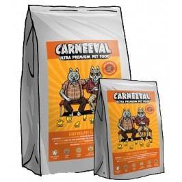 Carneeval Light Healthy Classic 18kg