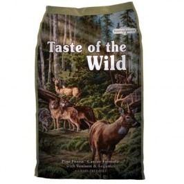 Taste of the Wild Pine Forest 6kg