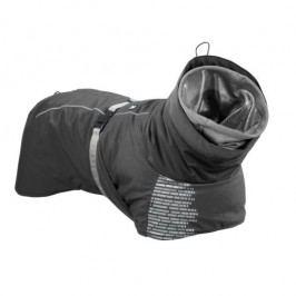 Bunda pro psa Hurtta Extreme Warmer - šedá  55
