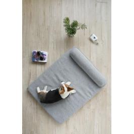 Petkit matrace pro psy