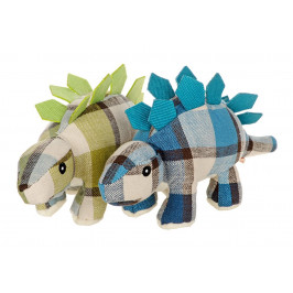Reedog Stegosaurus