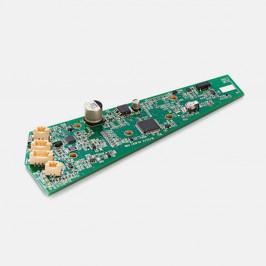 Litter-Robot 3 Open Air Circuit Board