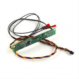 Litter-Robot 3 Open Air DFI Hardware