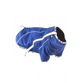 Obleček Hurtta GoFinland bunda 65 modrá